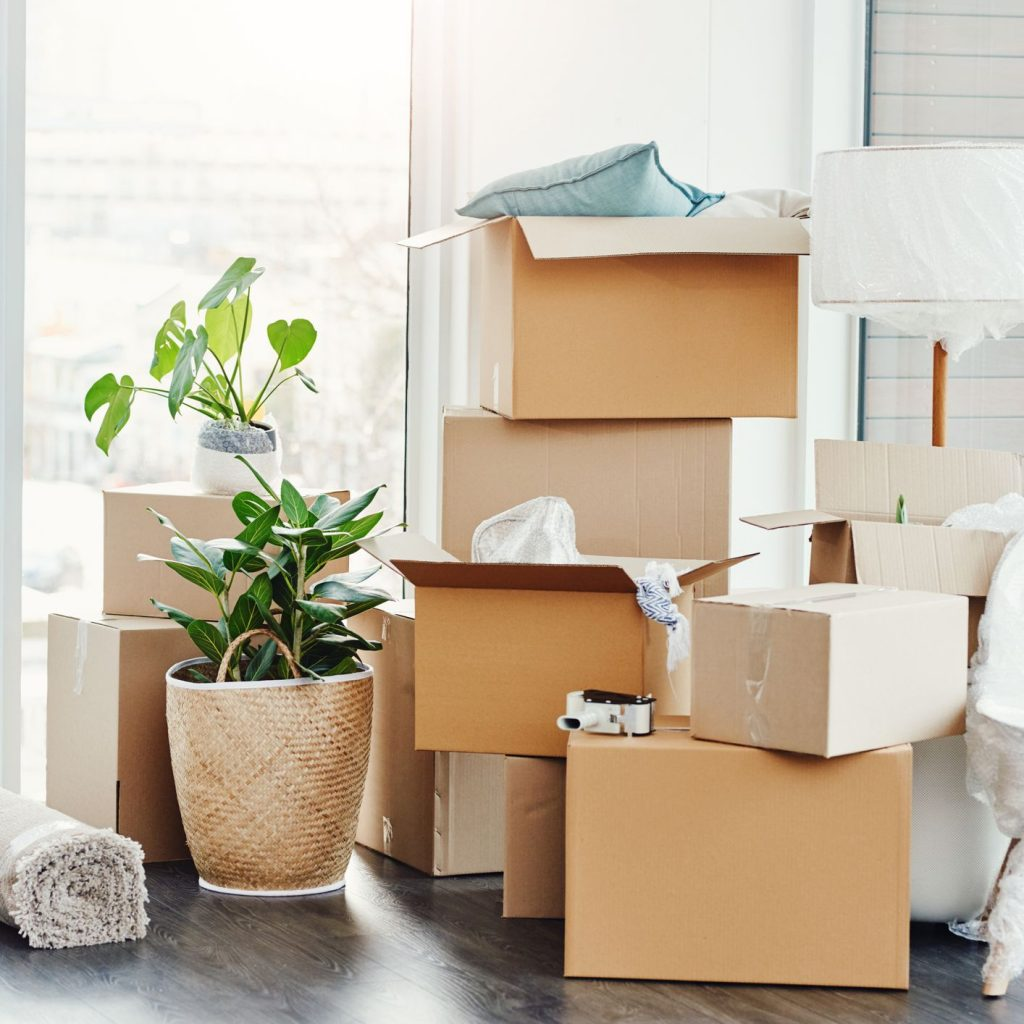 Moving Companies In Englewood Fl