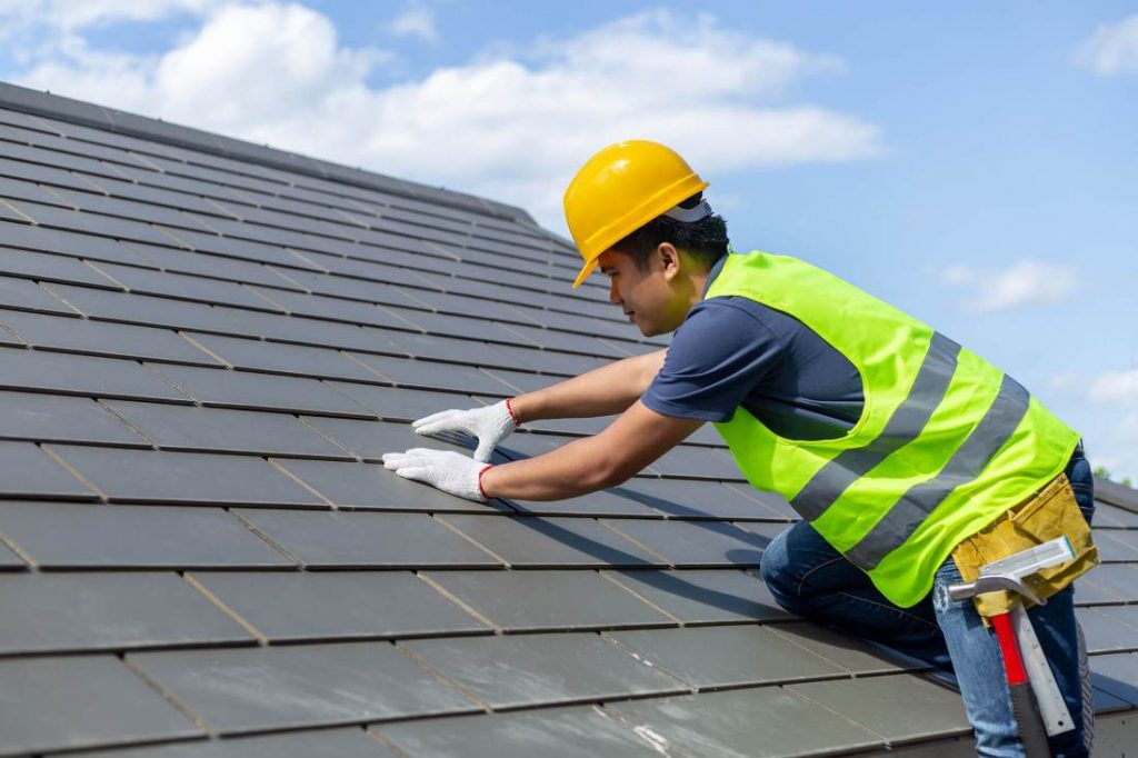 Best Roofers In Phoenix
